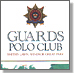 Guards Polo Number Plates Advert