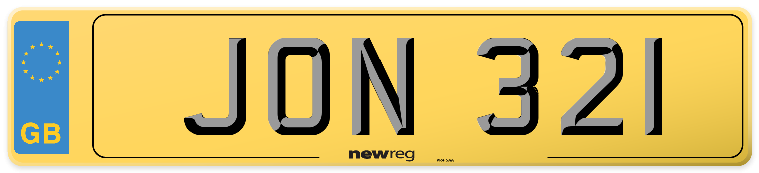 Tips On Obtaining Cherished Number Plates UK Deals