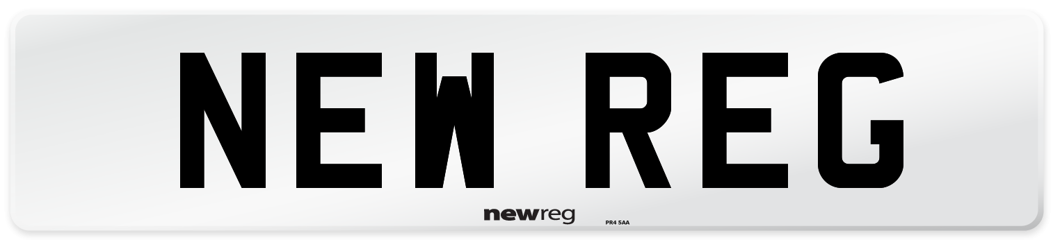 picture regarding Make Your Own Printable License Plate identified as Acquire a Individual Range Plate On the internet Selection Plate Builder