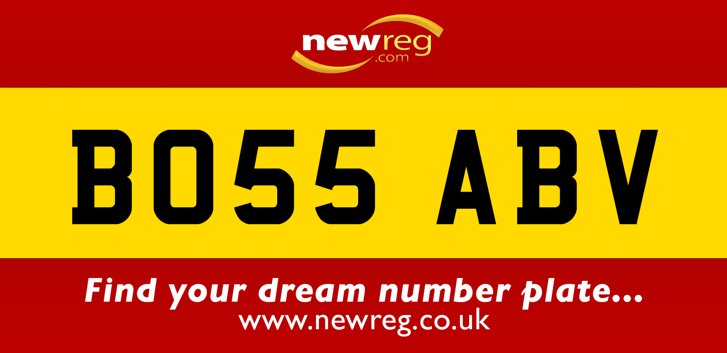 how to sell a private number plate fast